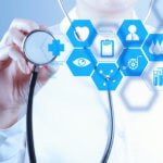 【就活体験記】医療機器メーカーの内定の取り方