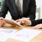 【就活体験記】専門商社の内定の取り方