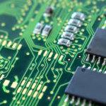 電機・事務機器メーカー 年収ランキング