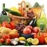 食品・飲料メーカー 年収ランキング
