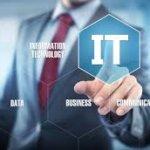 国内大手IT企業 年収ランキング