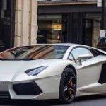 自動車メーカー 年収ランキング