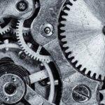 機械系メーカー 年収ランキング