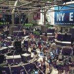 証券会社 年収ランキング