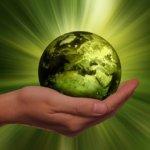 エネルギー業界 年収ランキング