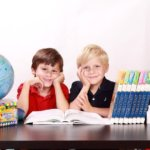 教職 介護等体験 特別支援学校 2日間 体験談