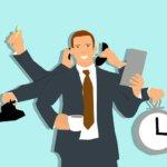 【ビジネス】目上の人との日程調整で徹底するべきこと